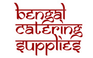 Bengal Catering Supplies