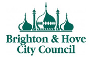 Brighton & Hove Council