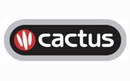 Cactus Worldwide Ltd