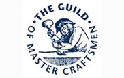 Guild of Master Craftmen