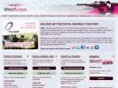 Wired Sussex website
